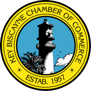 Ley Biscayne Chamber of Commerce